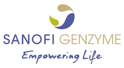 logo-sanofi-genzyme