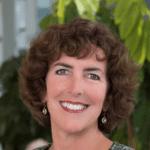 Cynthia Lemere